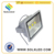led floodlight outdoor 200w