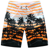 wholesale europe fashion surfwear 100% nylon wholesale boardshorts