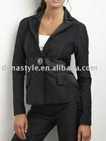 Women's Office Suit and Pants