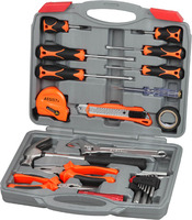 ASSIST brand 25pcs tools household safety hand tools set