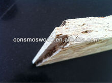 grooving OSB T&G,tongue and groove osb board,high quality osb manufacturer and exporter China