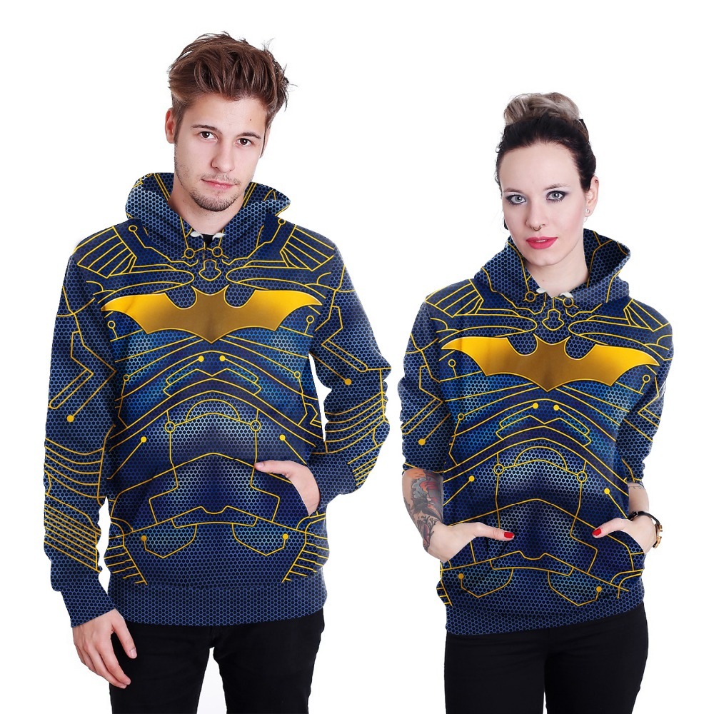 Cheap Digital Printing Pullover Hoodies 100% Polyester Printing Unisex 3D Printing Custom Hoodies B 101 <strong>050</strong>