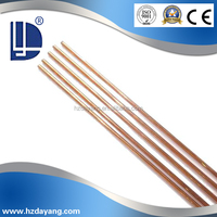 factory hot sale Phosphorous bronze wire /copper wire scrap/ copper welding rod