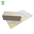 Foldable magnetic closure rigid custom sunglasses box cardboard box sunglasses