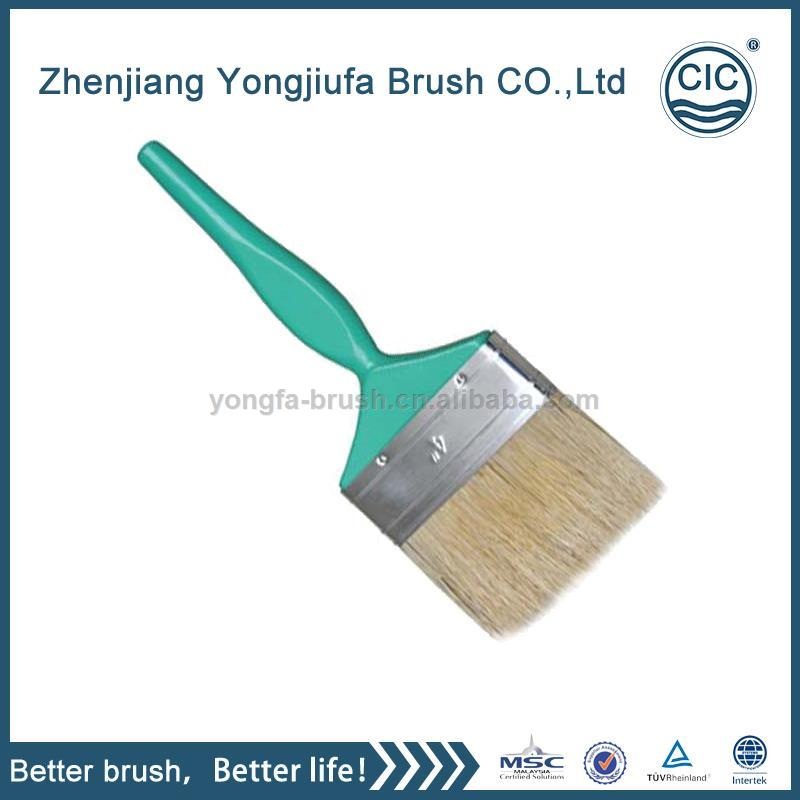 Brand new personalized paint brush with low price