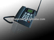 wireless gsm desktop phone