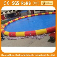 pool filter pump / inflatable pool toys for children game/ for sale
