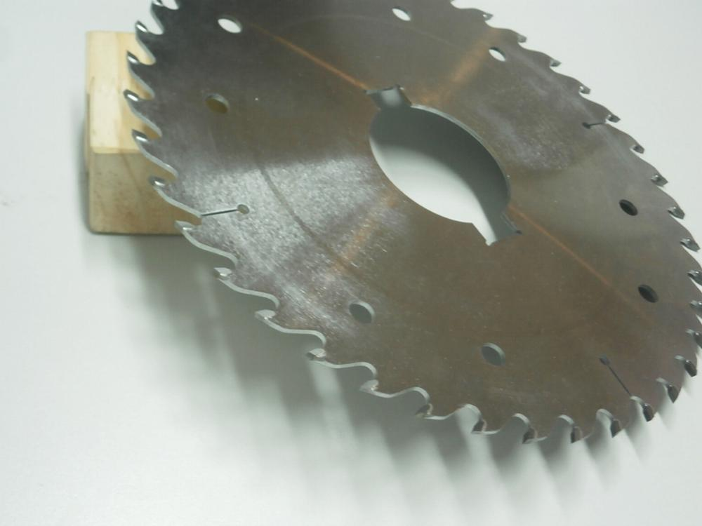 ripping saw blade multichip saw blades for solid wood