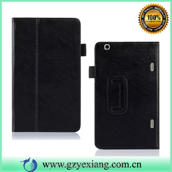 High Quality Mobile Phone Case For LG G Pad 8.3 Leather Cover