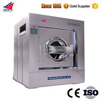 Laundry Machine Price