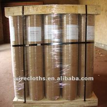304 Stainless Steel Welded Mesh
