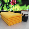2014 good quality cheap price cotton bath beach towel fabric