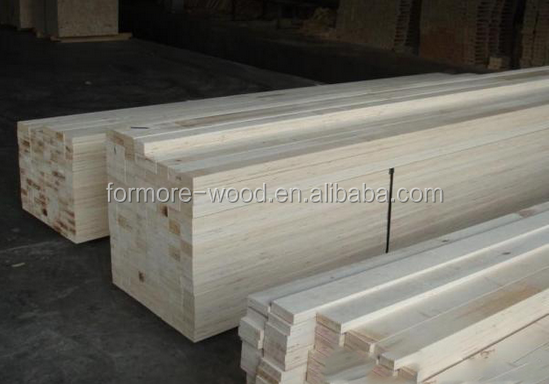 LVL Wooden Beam for Sale linyi manufacture