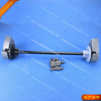 auto roll feed assembly for HP Designjet 110 120 130 111 Compatible New Q1247A