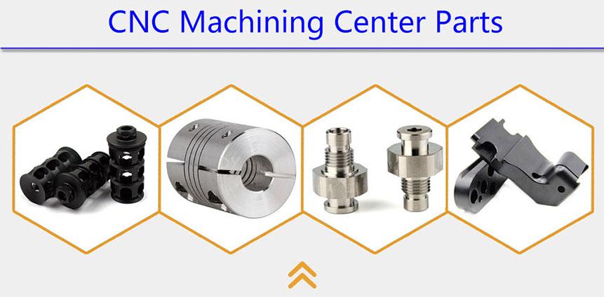 cnc machining parts 3.jpg