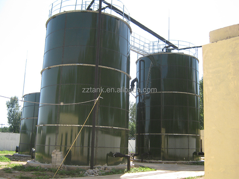 Hopper bottom corn seed storage silo bins tank volume can be expanded