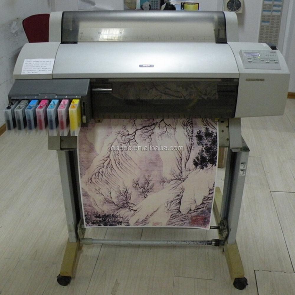Lowest Price Digital T Shirt Printer Sublimation Printing Machine