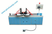 High Frequency Picture Frame Assembly Press(SZ5-SA)