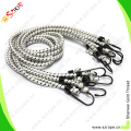 High Quality Elastic Bungee Cord With Carabiner Hook