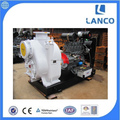 Lanco Brand High Quality Electric Self Priming Water Pump