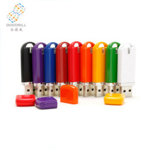 1 Mb 3.0 Otg Flash Drive Lighter Usb Memory Stick