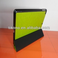 Transformers fold case for ipad 5