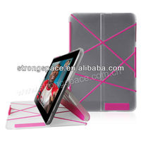 smart cover for ipad mini,OEM/ODM service