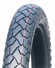 china three wheel motorcycle tyre 250-18 300-18 325-18 300-10 350-10