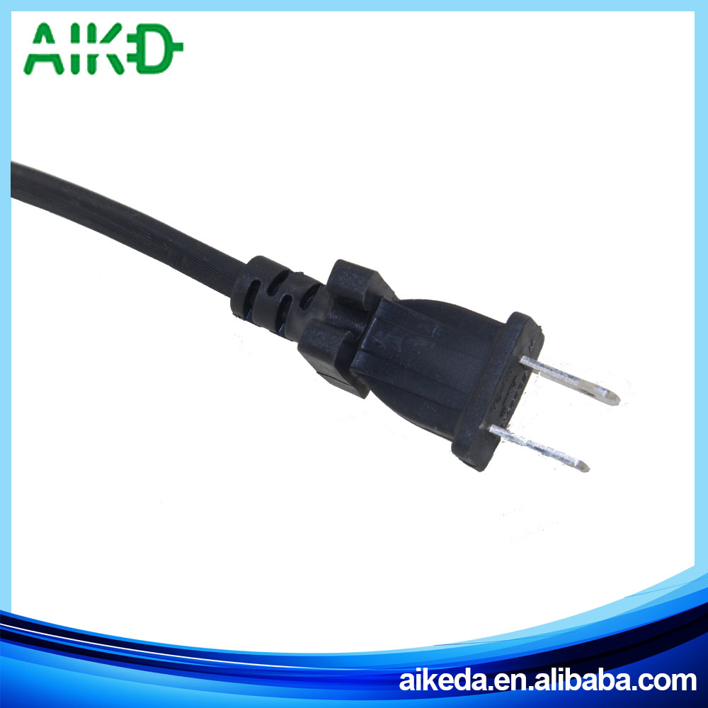 China manufacturer high quality low cost Pvc Wall Plug