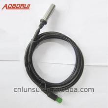 Factory Directly Sell denso abs sensor 1453597