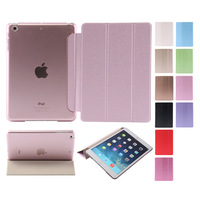 For iPad, For iPad Case, Case for iPad Air 2