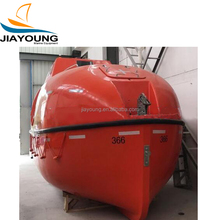 Marine Used Rescue Boat Equipment For Sale