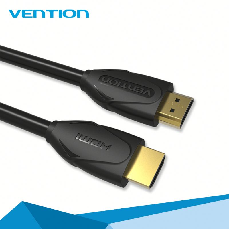 China manufacturer new design Vention bulk hdmi cable
