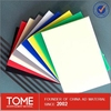 /product-detail/white-pvc-plastic-foam-board-high-hardness-and-density-pvc-sheets-black-60334798421.html