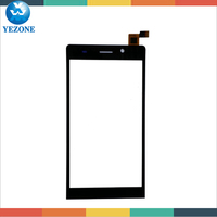 Bargain Sale For BLU life 8 L280 Touch Screen Digitizer Replacement, Repair Parts For Blu L280 Touch Panel