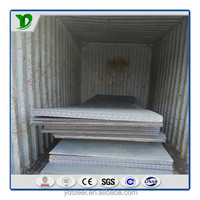 aluminum checker steel plate price low