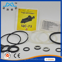 China manufacturers with OEM quality road roller repair kits