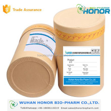 Factory supply high quality Chlorpromazine HCL