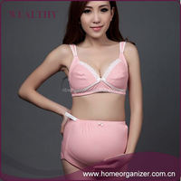 High Quality factory directly girl sexy image sweet girl tube top bra
