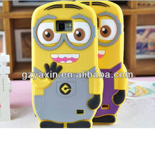 bumper case for samsung galaxy s2,for samsung galaxy s2 i9100 protective case