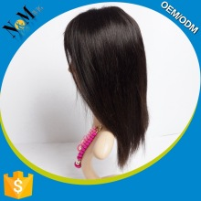 german synthetic hair wigs,dye for synthetic hair topper wig,bulk synthetic hair piece new and cheap