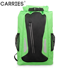 cheap Outdoor Lightweight Waterproof Dry Bag Sack Pack Handheld Backpack