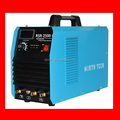 CE approval energy storage type RSR2500(220V), 2018 stud welders stud welding machine mini stud welder