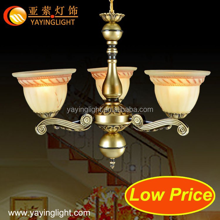 cheap classic lighting,chandelier electrical light parts,chandelier lighting in dubai