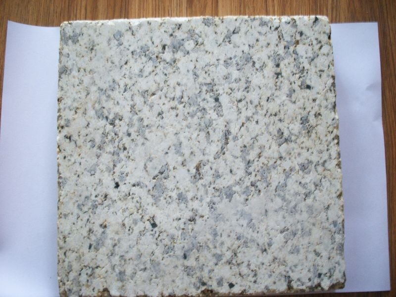 Granite Natural Stone, paint to paint granite