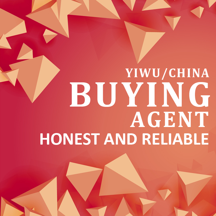 General merchandise bulk buy from china home textile items Yiwu agent