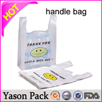 Yason caution potpourri wholesale spice potpourri bag packaging for chocolate medical use specimen bag