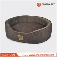 luxury pet dogs sofa bed luxury pet dog beds
