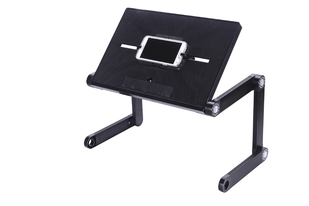 Best Laptop Stand For Couch Or Bed With Clamps Buy Best Laptop Stand For Couch Or Bed Laptop