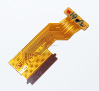 Wolesale Best Quality Mainboard Motherboard Flex Cable Ribbon For HTC One M8